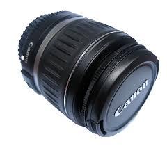 Top 5 best dslr camera lens for travel under Rs 20K