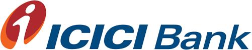 Icci Pockets UPI